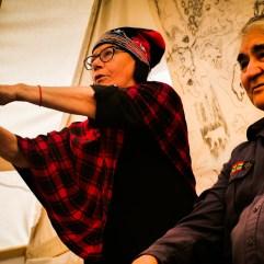 Camp culturel et artistique de la relève innue 2019 (8)
